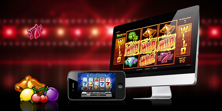Playing Best Online Slot Games From Home Has Many Benefits. – Testo Sterone  Pills Norx