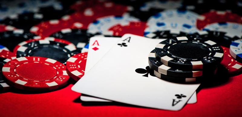 How to Understand Online Casino Poker?